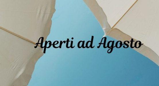 Avvocato a Milano aperto ad Agosto